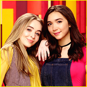 'Girl Meets World' Writers Clear Up Cancellation Rumors About Show