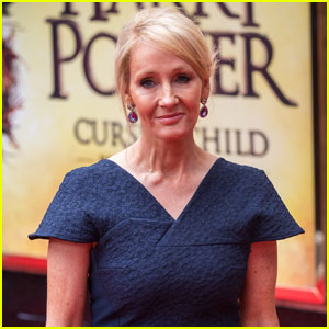 'Harry Potter & the Cursed Child' is Opening in NYC!