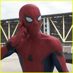 'Spider-Man: Homecoming 2' Gets Summer 2019 Release Date!