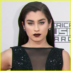 Lauren Jauregui Urges Fans to Get Informed on Violence in Aleppo