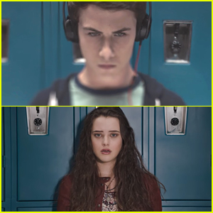 VIDEO: Selena Gomez Produced Netflix Series '13 Reasons Why' Gets First Trailer - Watch!