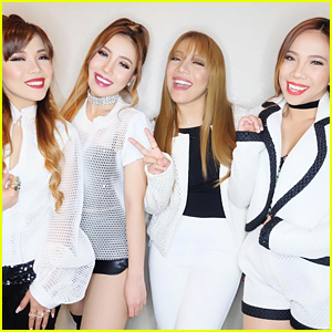 4th Impact Unveil New Single 'Unleash The Diva'
