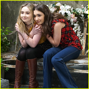 'Girl Meets World' Creator Michael Jacobs Agrees With The Fans - GMW Shouldn't Have Been Cancelled
