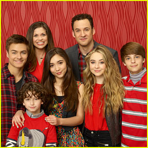 'Girl Meets World' Cancelled - The Cast Reacts to the Sad News