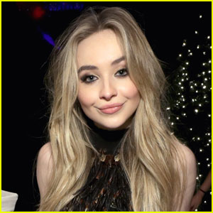 VIDEO: Sabrina Carpenter Nails Her Cover of Ed Sheeran's 'Shape Of You'!