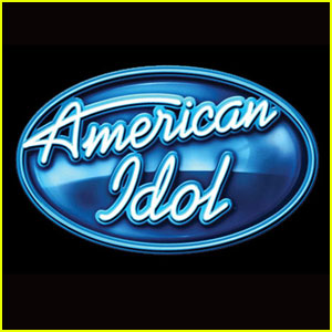 Who is the Second Judge on the 'American Idol' Reboot?