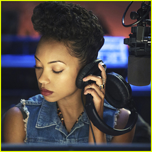'Dear White People' Netflix Trailer Has 190k Dislikes & Counting