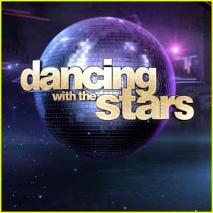 'Dancing with the Stars' 2017 Cast Revealed!