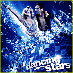 Dancing With The Stars Season 24: Which Pro Dancers Are Returning?
