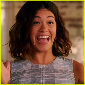 Jane Finally Gets A Book Deal on 'Jane The Virgin' -- Now What?