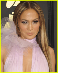 Jennifer Lopez Would Rather Date Harry Styles Than Nick Jonas