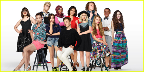 Project Runway Junior: Which Designers Actually Made It To The Finale?