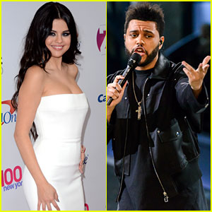 Are Selena Gomez's & The Weeknd's New Songs About Justin Bieber?