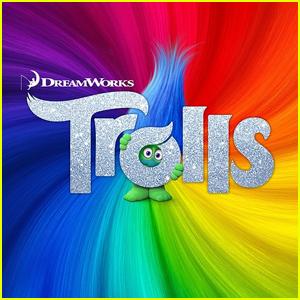 'Trolls' Is Getting a Sequel in 2020!
