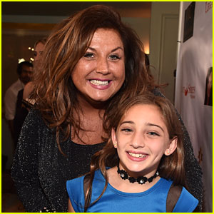 'Dance Moms' Reportedly to Replace Abby Lee Miller With 'Dancing With the Stars' Dancer