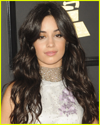 Camila Cabello Gets Candid About Her OCD