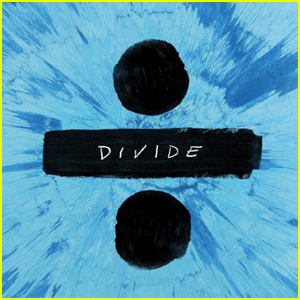 Ed Sheeran 'Divide' - Best Lyrics From the Album!