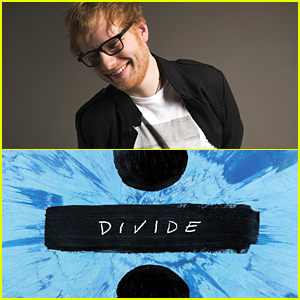 Ed Sheeran's 'Galway Girl' Could Be 'Divide's Next Single