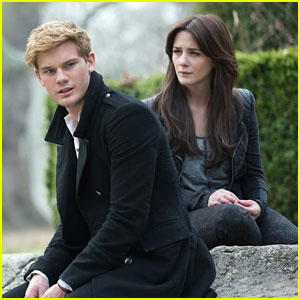 What Ever Happened To The 'Fallen' Movie?