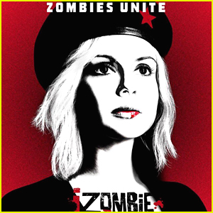 What's Happening on 'iZombie' In Season Three? Here's All We Know