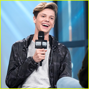 jace norman facebook