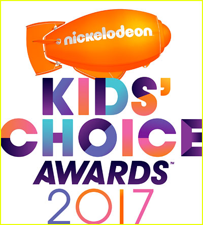 The Kids' Choice Awards Are Tomorrow & We're Getting Excited