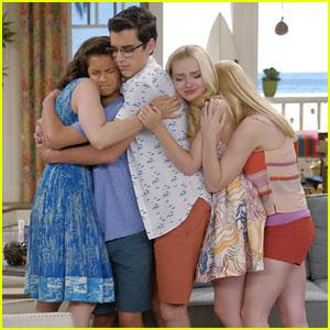 �Liv & Maddie' Series Finale Recap � Spoilers Ahead!