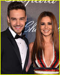 Did Liam Payne & Cheryl Cole Name Their Baby Yet?