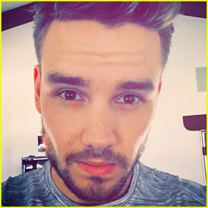 Liam Payne Tweets What It's Like to Be a Dad & It's Hilarious!