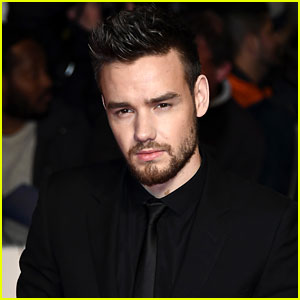 Check out Liam Payne's Meaningful New Ink