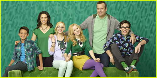Liv & Maddie Takeover Weekend Full Schedule: All The Episodes That Will Be Aired