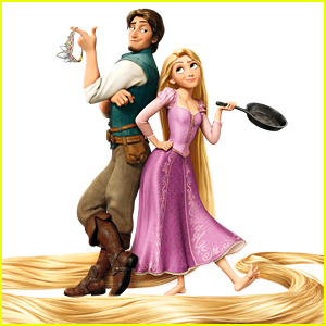 Mandy Moore Reveals Why She Said Yes To Returning as Rapunzel For 'Tangled: The Series'