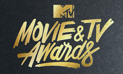 New MTV Movie & TV Awards Will Feature a Coachella-esque Festival & We Can't Wait