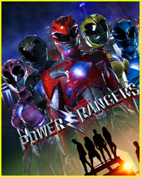 The 'Power Rangers' Reviews Are In...