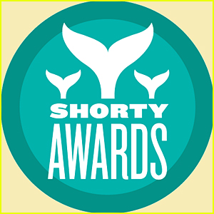 'Teen Wolf', Skai Jackson, Jacob Sartorius & More Nominated For Shorty Awards 2017