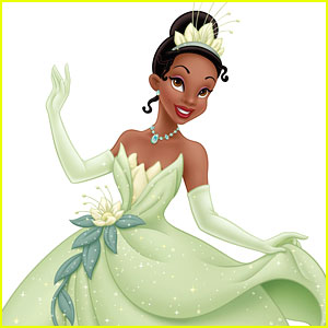 5 Reasons Why Tiana Should Be The Next Disney Princess To Get a Live Action Movie