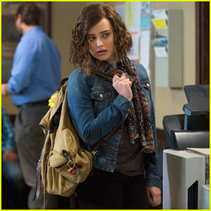 '13 Reasons Why' is Likely Getting Season 2
