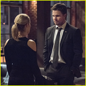 arrow oliver and felicity relationship marketing