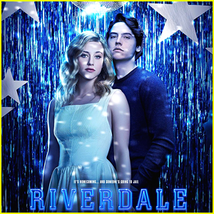 Bughead Go Through Some Major Things Tonight on 'Riverdale'