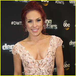Sharna Burgess Would Love To Go Back To Broadway -- as Velma in 'Chicago'!