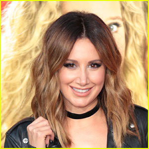 Ashley Tisdale Agrees That Sharpay is Honestly a Victim in 'High School Musical'