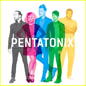 Pentatonix Announces New Deluxe Christmas Album & Tour! | Music ...