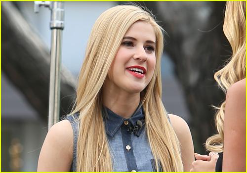 Sabrina The Teenage Witch Actress