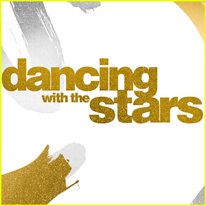 10 Celebs That We Want To See on 'Dancing With The Stars Junior'
