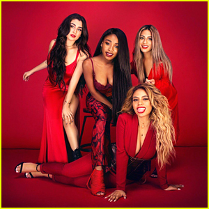 Will Fifth Harmony's New Single Be Out in June? Normani Kordei Says...