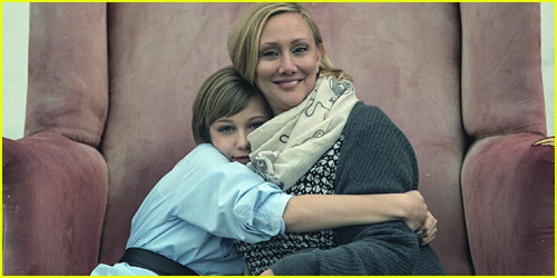 Exclusive: Grace VanderWaal Pens Tearjerking 'Letter to Mom' for JJJ's Mother's Day Series