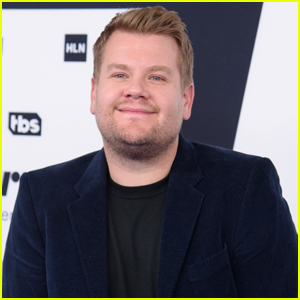 Snapchat to Launch New Series With 'Late Late Show' Host James Corden