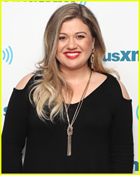 Kelly Clarkson To Be Coach on 'The Voice', Not 'American Idol'