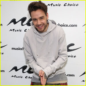 Liam Payne Wanted a More Traditional Baby Name, But Cheryl Cole Wanted 'Bear'