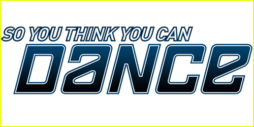 'So You Think You Can Dance' Season 14 All Stars - Full List!